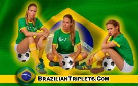 Soccer_Brazilian_Triplets_1_1920x1200