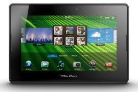 blackberry-playbook-main-lg
