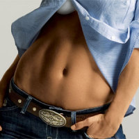 woman-6-pack-abs