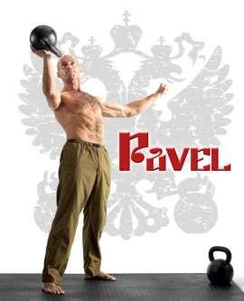 PavelWEagle