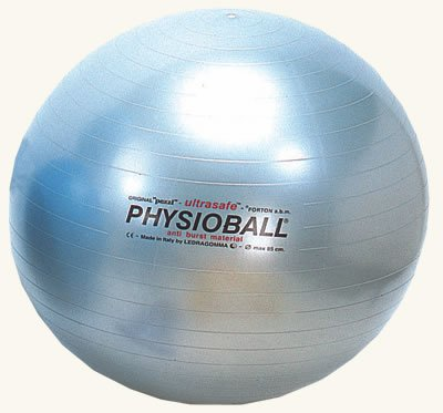 physio-ball-maxafe-120cm-premium-safety-burst-resistant-product-large-4066